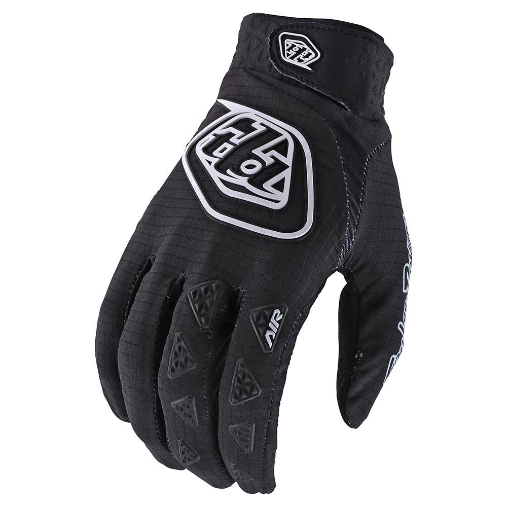 Troy Lee Designs Youth Air Glove Black