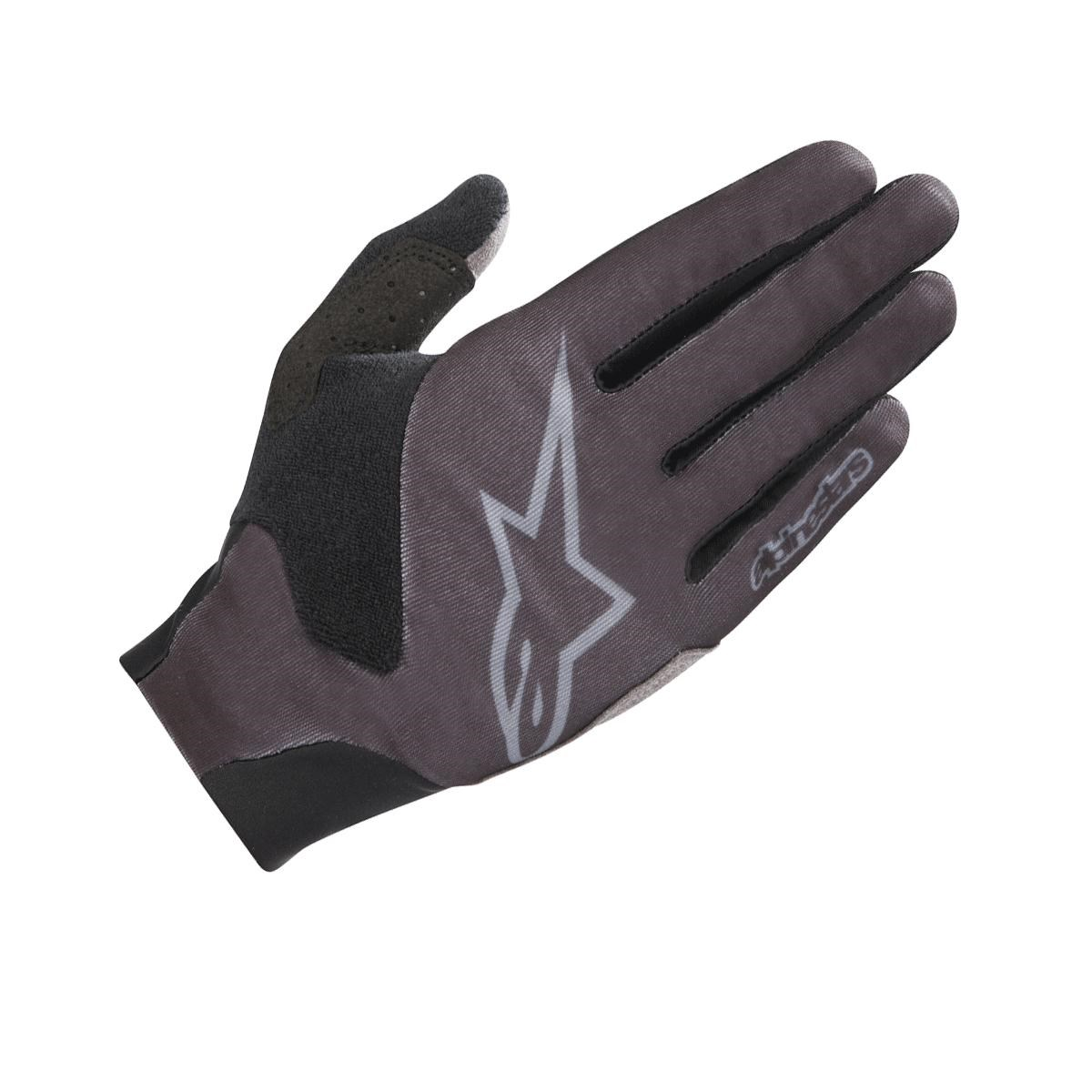 Alpinestars Aero V3 Glove Black/Grey