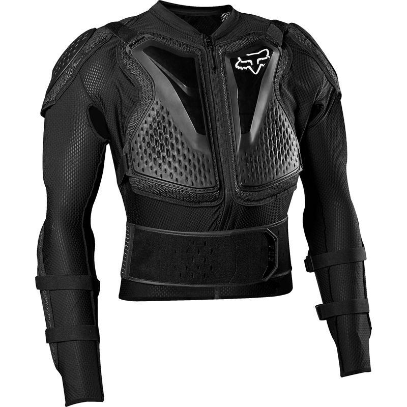 Fox Youth Titan Sport Jacket