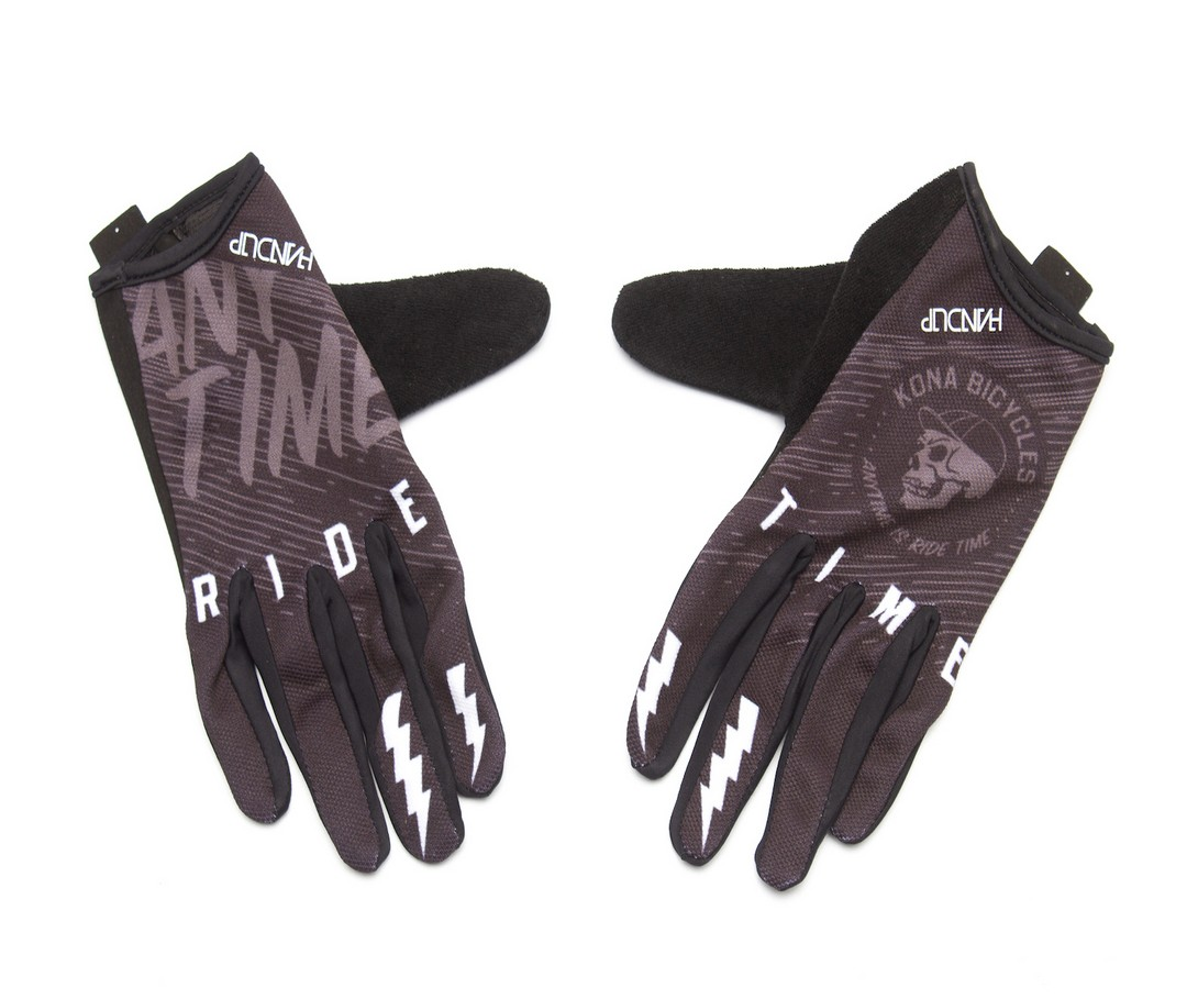 Kona Ride Anytime Glove