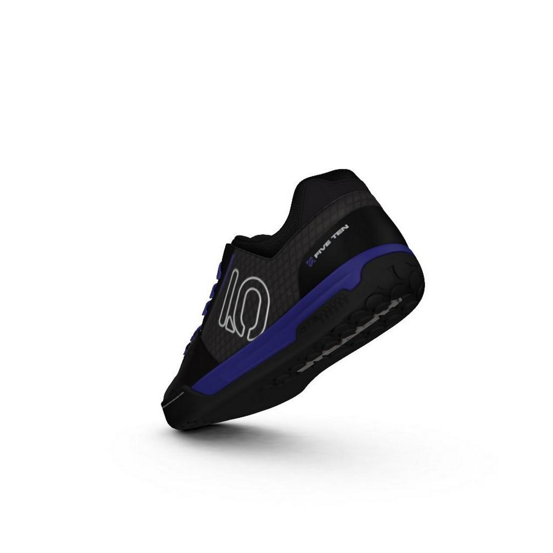 Five Ten Freerider Contact W Black/Carbon/Purple