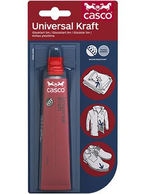 Casco Kraft Universallim